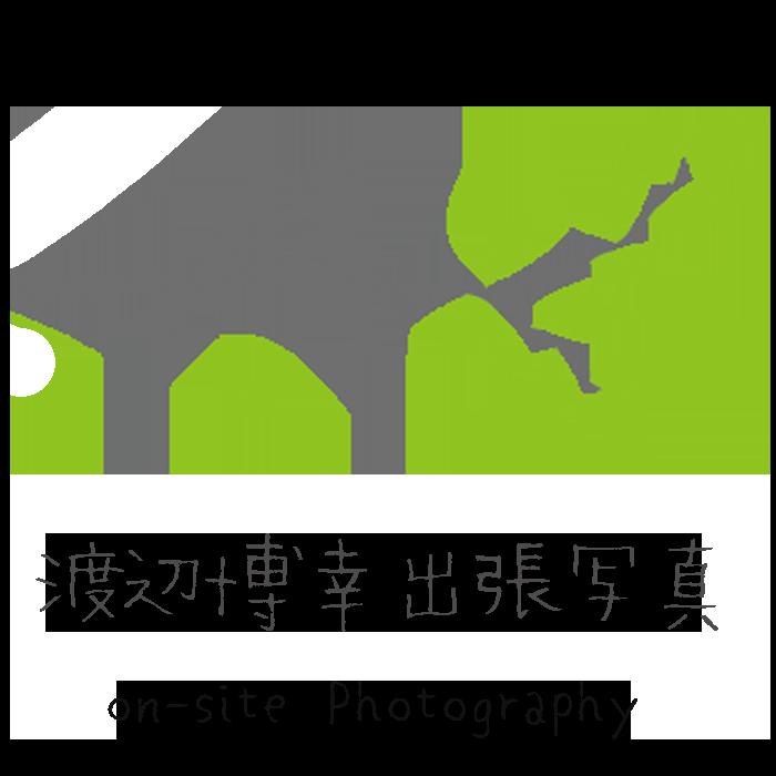 出張撮影カメラマン渡辺博幸のブログ|お宮参り|七五三|家族写真|結婚式|